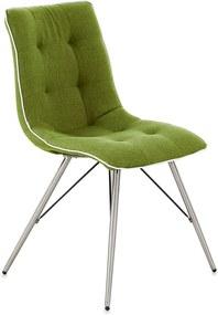 Jedálenská stolička OSLO