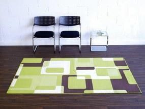 Hanse Home Collection koberce Kusový koberec Hamla 102015 - 80x150 cm