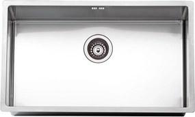 Sinks nerezový drez BOX 790 RO