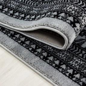 Ayyildiz koberce Kusový koberec Marrakesh 351 Grey - 200x290 cm