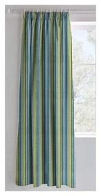 Sada 2 závesov Catherine Lansfield Dino, 168 × 183 cm