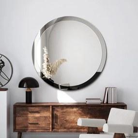 Zrkadlo Sunrise graphite z-sunrise-graphite-3058 zrcadla