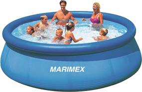 Marimex Tampa 3,66 x 0,91 m