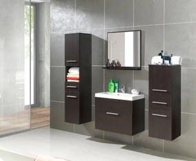 Moderný kúpeľňový nábytok HORACE 1