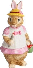 Zajac Anna, kolekcia Bunny Tales - Villeroy & Boch