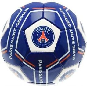 Futbalová lopta PARIS SG Sprint (veľkosť 5) PARIS SAINT GERMAIN PSG1961