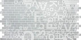 Loft Mosaic obklad