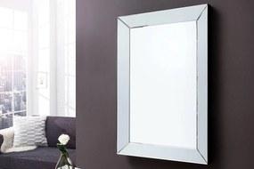 Elegantné zrkadlo Alvis