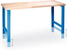 Stôl dielenský