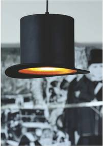 Nowodvorski HAT 4307