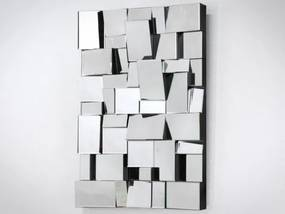 Dizajnové zrkadlo Coyan dz-coyan-1143 zrcadla