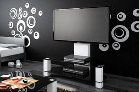TV stolík / stojan pre LCD televízor Hubertus LUGANO DOPRAVA ZADARMO