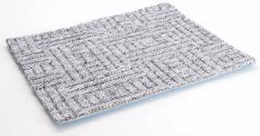 Metrážový koberec New Bahia 930 - Rozměr na míru bez obšití cm