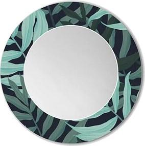 Zrkadlo Ruke Palm 50x50cm 028PAL