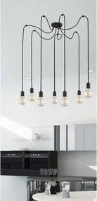 TK Lighting QUALLE 2204