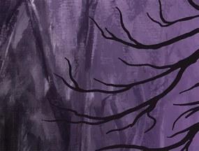 InSmile Pětidílný obraz (150x80 cm)