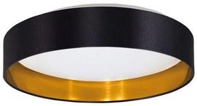 Eglo Eglo 99539 - LED Stropné svietidlo MASERLO LED/24W/230V EG99539