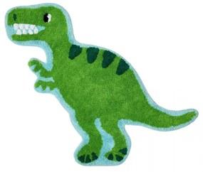 Sass & belle Detský koberček T-Rex