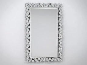 Dizajnové zrkadlo Theron  dz-theron-1681 zrcadla
