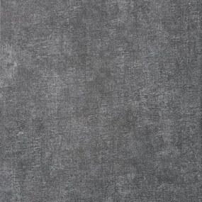 Dlažba Multi Tahiti tmavo šedá 33x33 cm mat DAA3B514.1