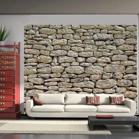 Fototapeta - Provensálsky kameň 200x154 + zadarmo lepidlo