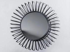 Dizajnové zrkadlo Bebe dz-bebe-2747 zrcadla