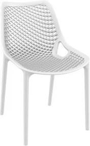 Židle Diga bílá 28519 CULTY