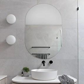 Zrkadlo Monroe z-monroe-2486 zrcadla