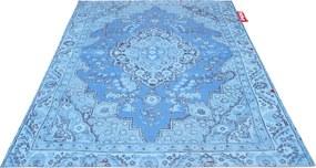 """Koberec """"non flying carpet"""", 14 variantov - Fatboy® Farba: juniper"""