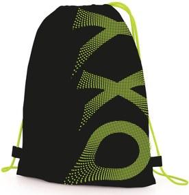 Karton P+P Karton P + P Vrecko na cvičky OXY Wind