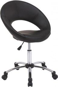 Otočná stolička FM-265