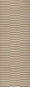 Hanse Home Collection koberce Kusový koberec Gloria 102405 - 80x150 cm