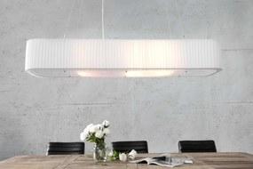 Lampa Lyon