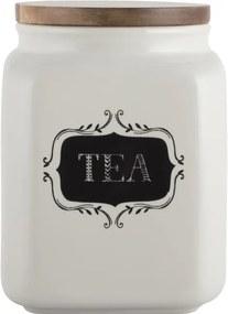 Creative Tops Stir It Up keramická dóza na čaj 14x10,5 cm