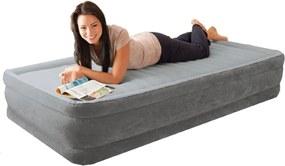 Marimex | Nafukovacia posteľ Intex Comfort Twin | 11630150