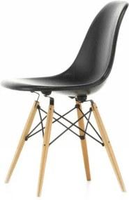 Vitra Miniatúra stoličky DSW
