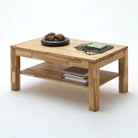 Konferenčný stôl Lukas dub ks-lukas-dub-581 konferenční stolky