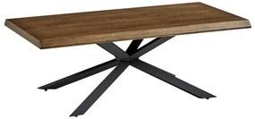 Arno konferenčný stolík