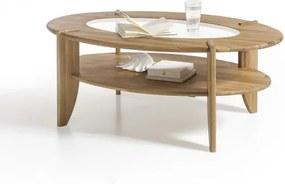 Konferenčný stôl Tako ks-tako-1066 konferenční stolky
