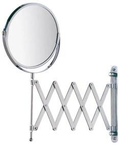 Kozmetické zrkadielko Wenko Exclusive