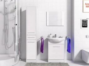 Kúpeľňový nábytok NICO LONG 2