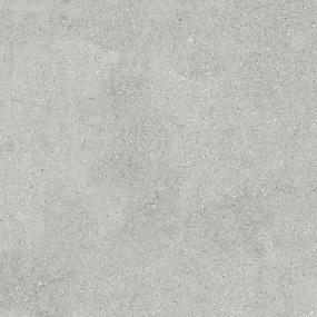 Dlažba Leonardo Soft Grey 60x60x2 BA