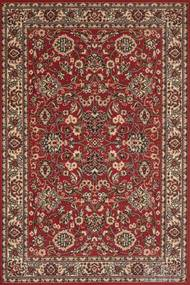 Sintelon koberce Kusový koberec Teheran Practica 59/CVC - 300x400 cm
