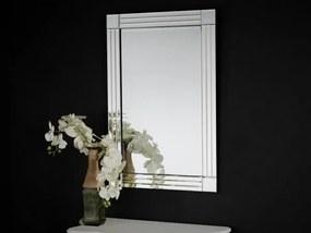 Dizajnové zrkadlo Ignace dz-ignace-28 zrcadla