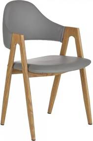 Jedálenská stolička Helen - výpredaj
