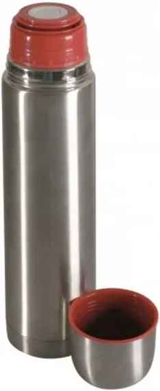 Lacné nerezové termosky a termohrnčeky  b4f361ce7cd