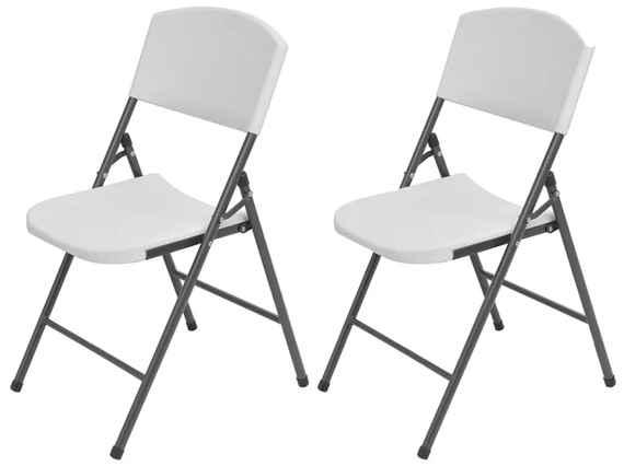 503a133f3106 HAPPY GREEN a vidaXL plastové záhradné kreslá a stoličky