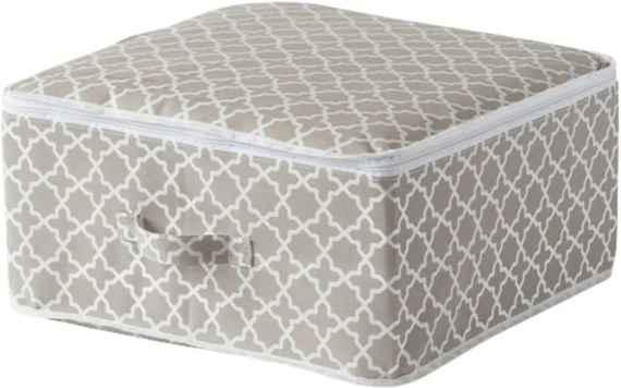 c17325005 House Doctor, HEIDRUN a Compactor úložné boxy | Biano