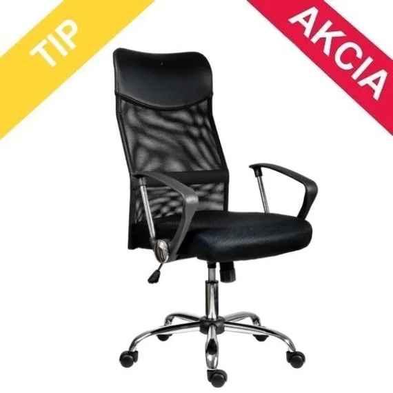 91f51a2f0770e Antares otočné kancelárske stoličky   Biano