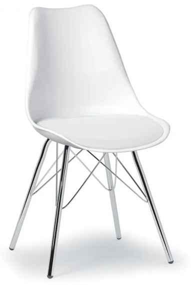819b7524710f Plastové konferenčné stoličky